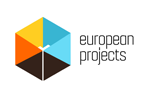 HRS_EuropeanProjects