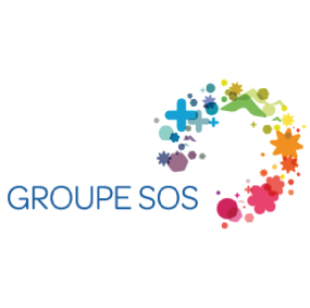logo groupe sos-01 - Copy
