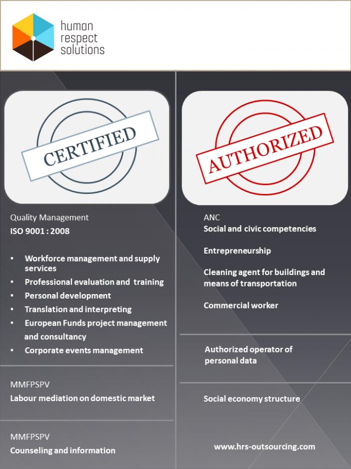 Certificari_4 ENG