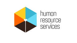 HRS_humanresourceservices