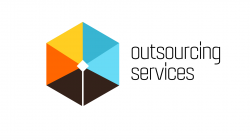 HRS_outsourcing