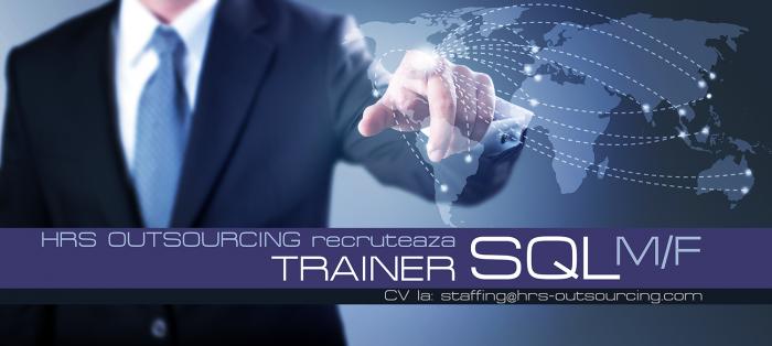 trainer_sql2