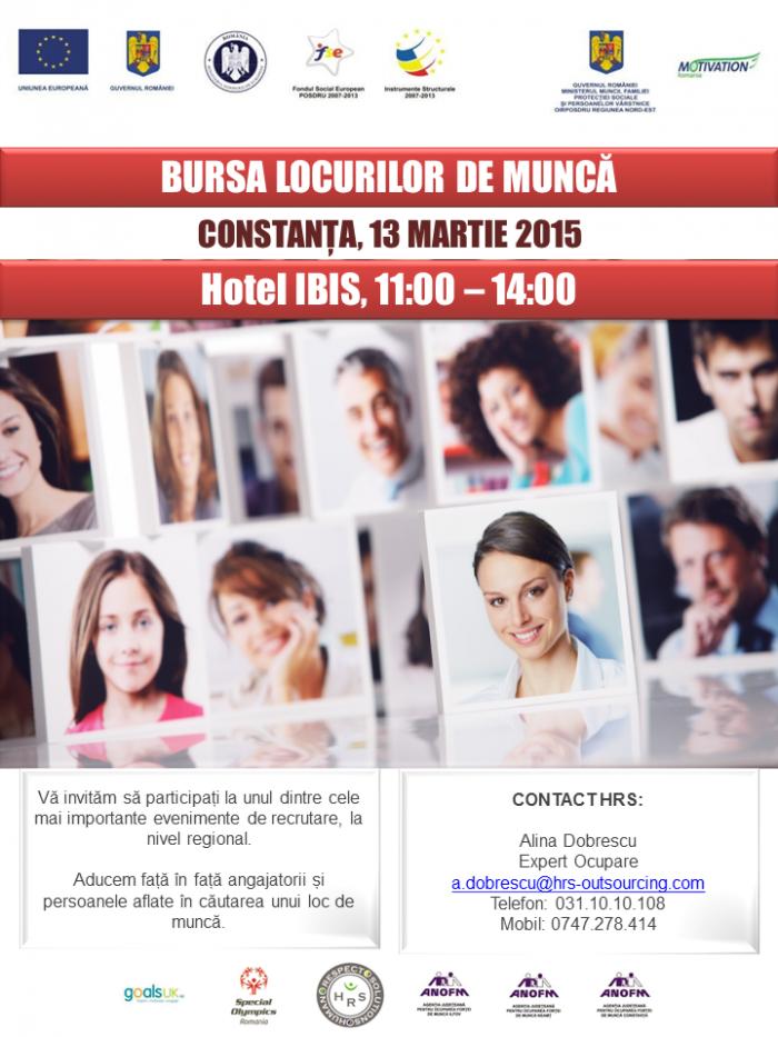 Invitatie electronica angajatori_2